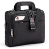 "i-stay Launch Tablet/Netbook/Ultrabook Bag (is0107, 13.3"")"