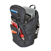 "i-stay Laptop / Tablet Backpack - Grey (is0402, 15.6"" & up to 12"")"
