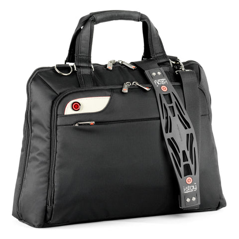 "i-stay Launch Ladies Laptop Bag (is0106, 15.6-16"")"