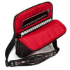 i-stay fineline tablet ipad bag open image