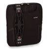 i-stay fineline tablet ipad bag