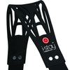 i-stay strap non-slip black
