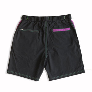 S20 CONTRAST SHORTS