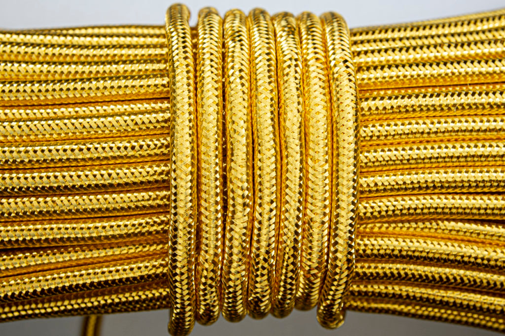 2% Gold Tressed Orris - 7mm (4431558967368)