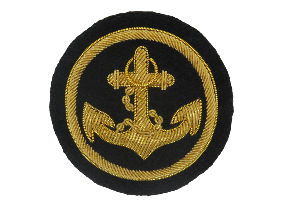 Navy Anchor Badge (4344135417928)