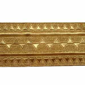 ROYAL HOUSEHOLD LACE - 1 3/4 INCHES (4344144953416)