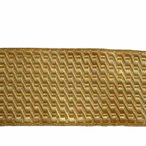 B&S - 2 W/M GOLD 2 INCHES (4344143642696)