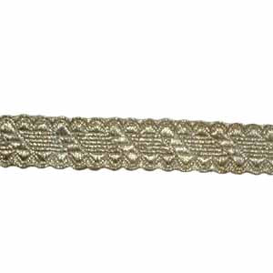 BAR BRAID - 3/4 INCH (4344144330824)