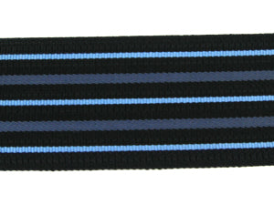 RAF COMPOSITE BRAID - WING COMMANDER (4334371897416)