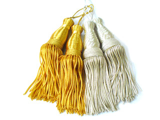 Church Tassels (4344153669704)
