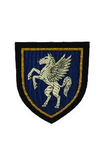 INNER TEMPLE BLAZER BADGE (4334393393224)