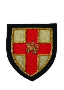 MIDDLE TEMPLE BLAZER BADGE (4334393983048)