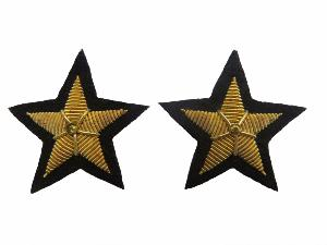 Irish Navy Stars (4334463352904)