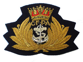 CFPA Cap Badge (4344133845064)