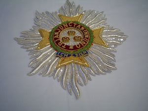 Military Order of the Bath (4344136925256)