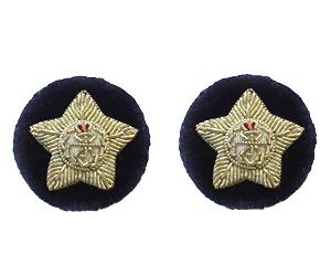 OMAN RANK STARS FULL SIZED (4334427111496)