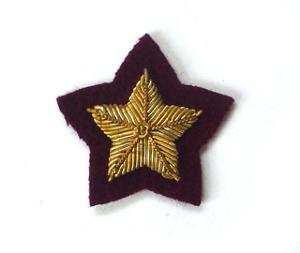 QATAR RANK STAR (4334430355528)