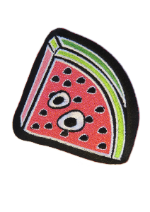 Watermelon Patch (4334531903560)