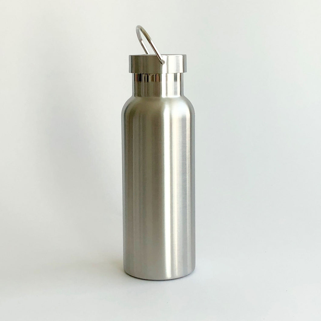 Insulated Flask 500ml
