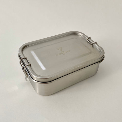 NEW 800ml Bento Box