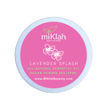 Lavender Splash Essential Oils Sugar Scrubs 2oz