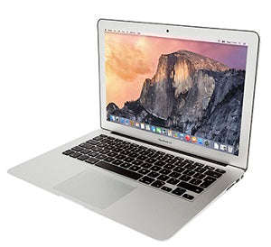 Which Used Mac Laptop is Best for Students?