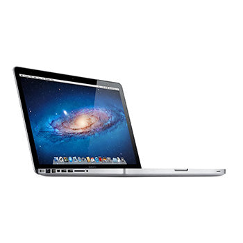 MacBook Pro 13  2.5GHz i5 10GB / 500GB / SD- Refurbished, Year: 2012, Grade A, Excellent Condition, 9/10!