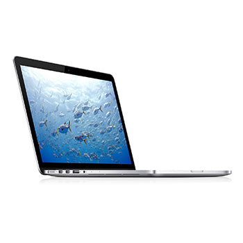MacBook Pro 13  Retina 2.4GHz Dual i5  8GB / 256GB- Refurbished, Year: 2013, Grade A, Excellent Condition, 9/10!