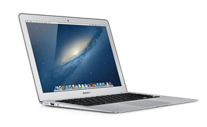 MacBook Air 13  1.7GHz Core i7 8GB / 512GB - Refurbished, Year: 2014, Grade A, Excellent Condition, 9/10!