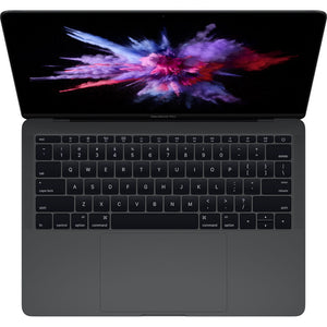 MacBook Pro 13  Retina 2.4GHz i7 16GB / 512GB - Space Gray- Refurbished, Grade A, Excellent Condition, 9/10!