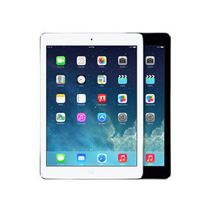 iPad Air 2 64GB WiFi - Silver  - Refurbished, Grade A, Excellent Condition, 9/10!