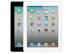 iPad 3 64GB - White  - Refurbished, Grade A, Excellent Condition, 9/10!