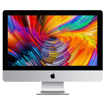 iMac 21.5  1.6GHz i5 8GB / 1TB   - Refurbished, Grade A, Excellent Condition, 9/10!