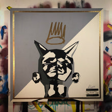 Load image into Gallery viewer, Imma Born Sinner