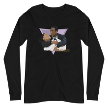 Load image into Gallery viewer, Hope L/S Tee