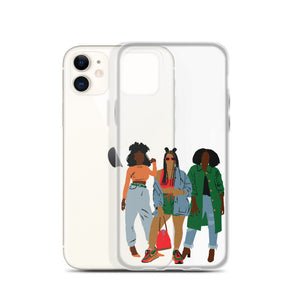 Stylish Phone Case