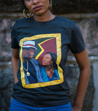 Load image into Gallery viewer, Paid in Love Tee