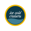 IceColdCruisers