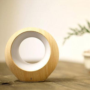 Airsense Smart WiFi Air Monitor & Purifier