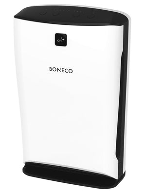 Boneco Air Purifier P340 - 2tech ltd