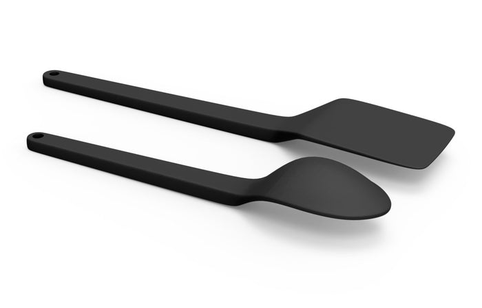 Cantilever Cooking Utensil Bundle