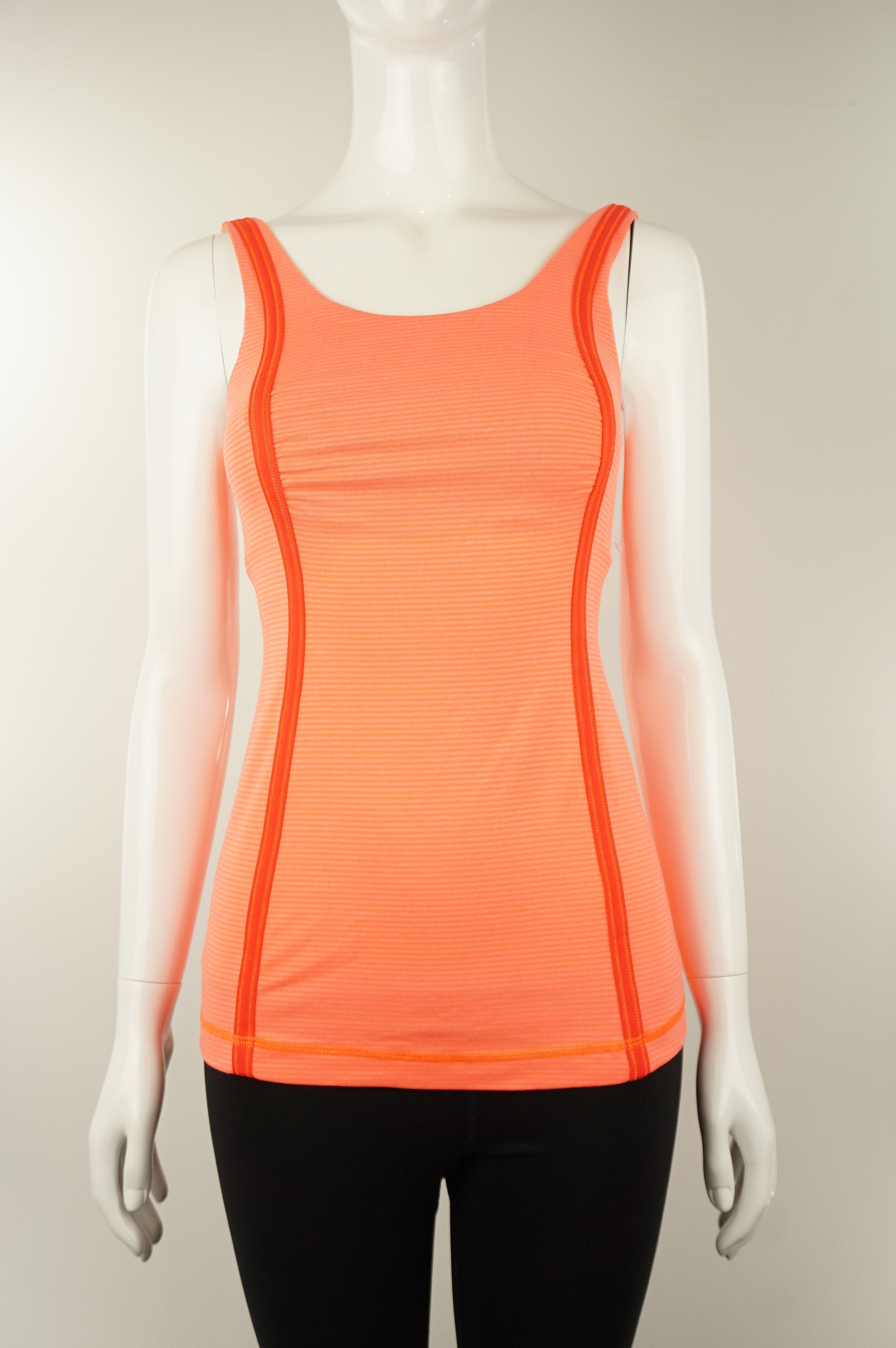 Lululemon Athletic Top, Yoga top/Athletic top/Vancouver street wear. Lululemon size 4. https://info.lululemon.com/help/size-chart, Pink, Nylon, Lycra, and Spandex, women's Activewear, women's Pink Activewear, Lululemon women's Activewear, Yoga, yoga pants, women's athletic wear, women's work out clothes, women's comfortable pants, fitness, fit