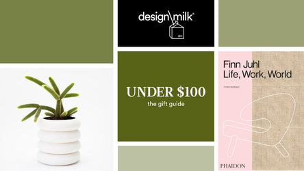 2019 Gift Guide: Under $100