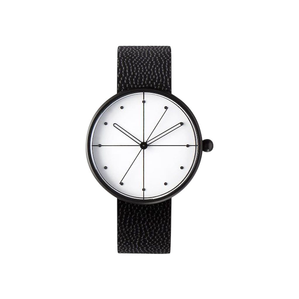 Dome Watch