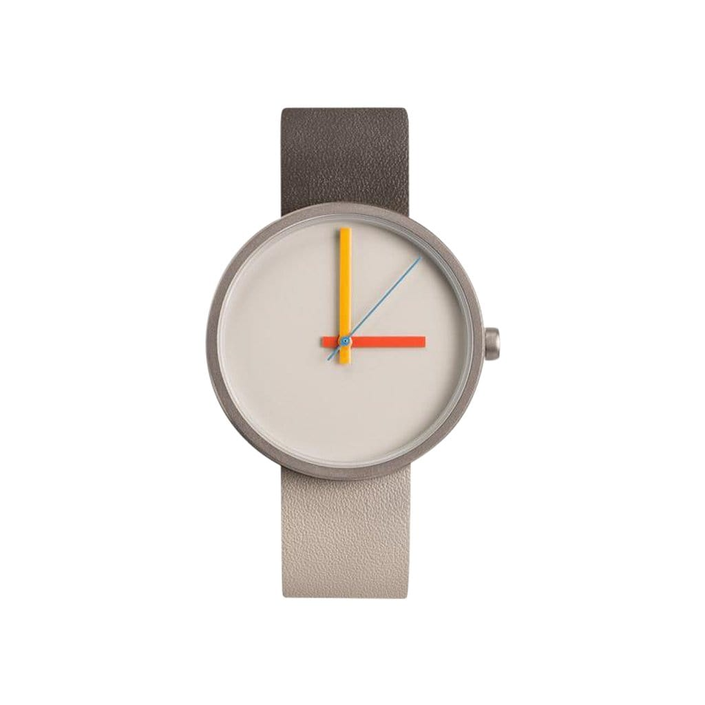 AÃRK Collective Watches Multi Watch