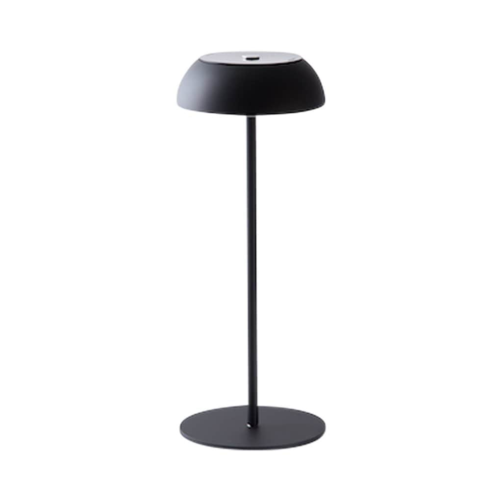 Axolight Table Float Table Lamp