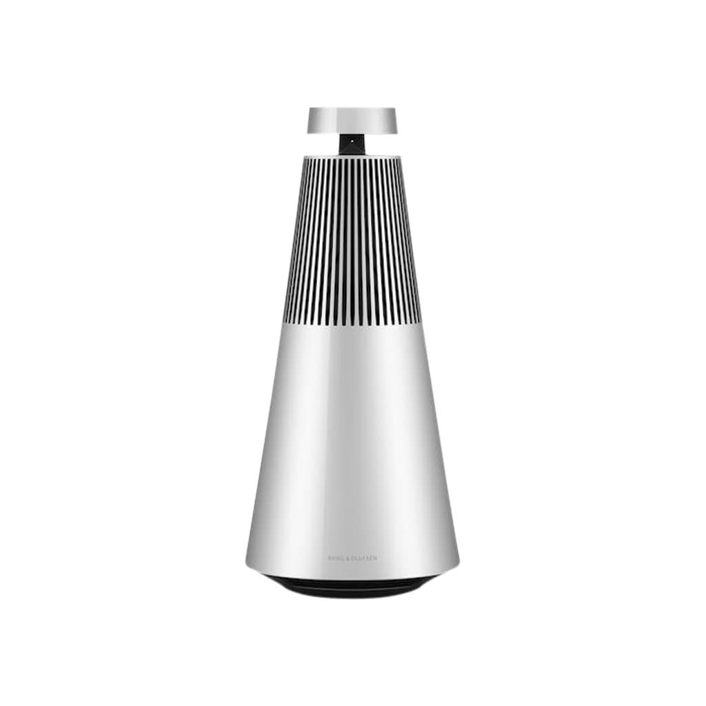 Beosound 2 Wireless Multiroom Speaker with Voice Assist