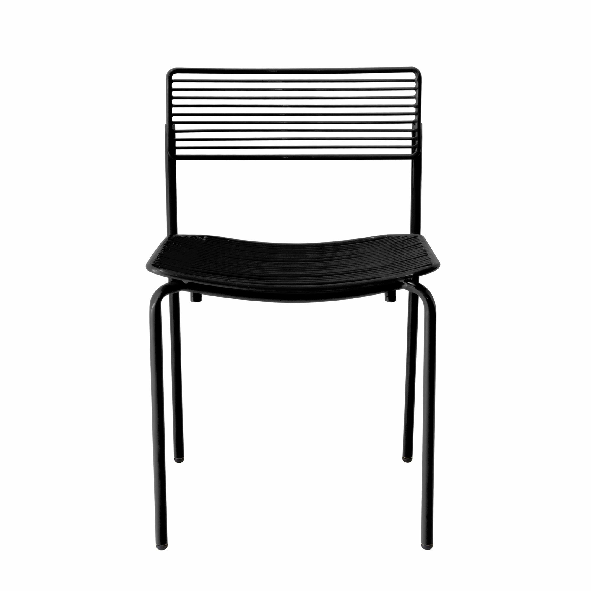 Bend Goods Furniture Black Rachel Dining Chair