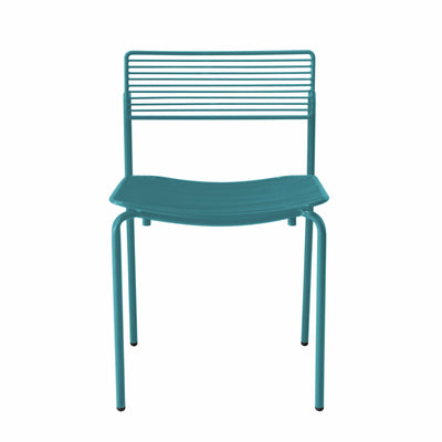 Bend Goods Furniture Peacock Rachel Dining Chair