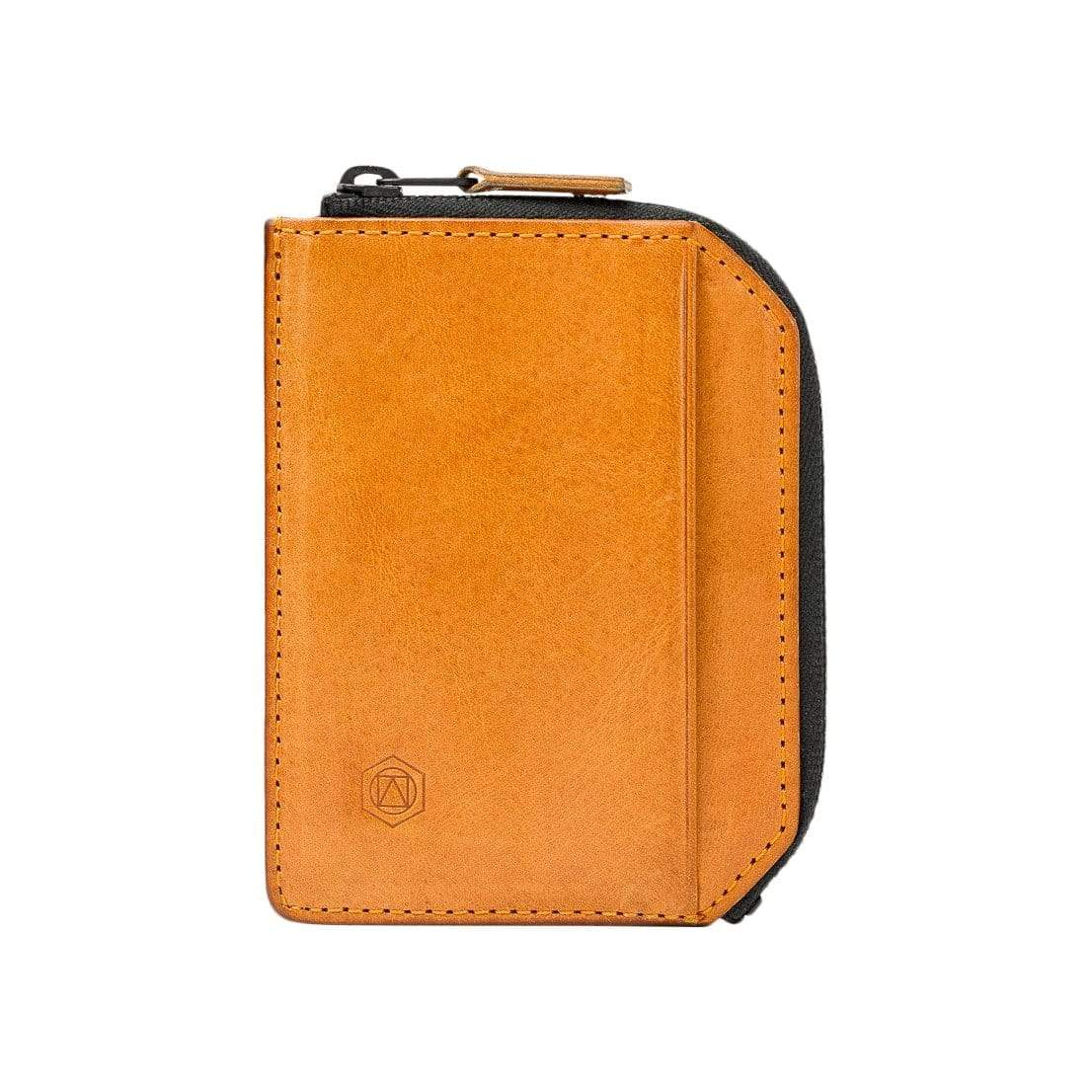 Accomplice Tanistry Wallet